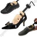 Деревянная растяжка для обуви